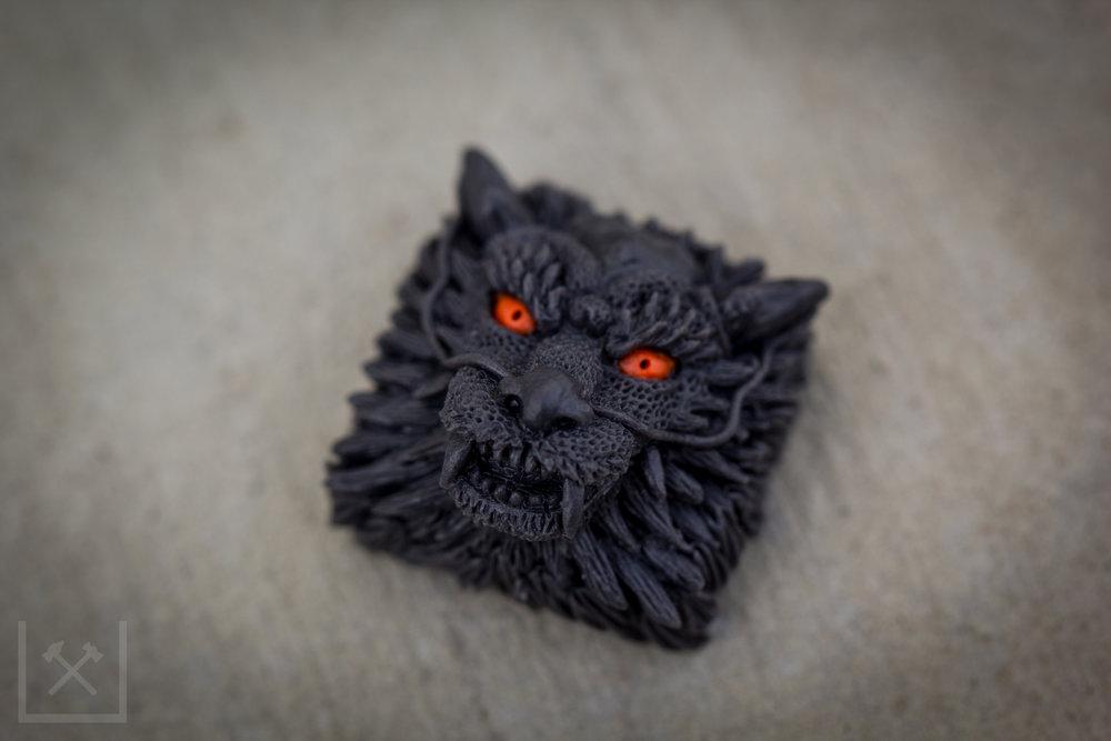 Orochi - Volcanic ($70)