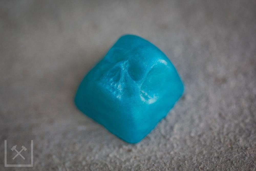 OG Water Ice