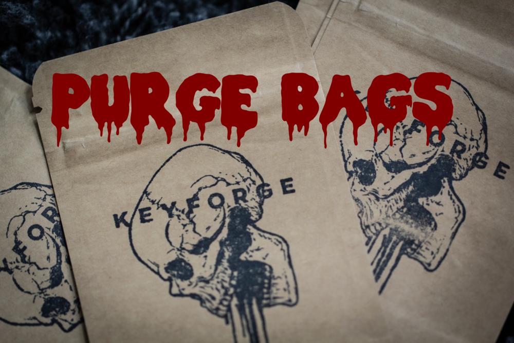 purge.png