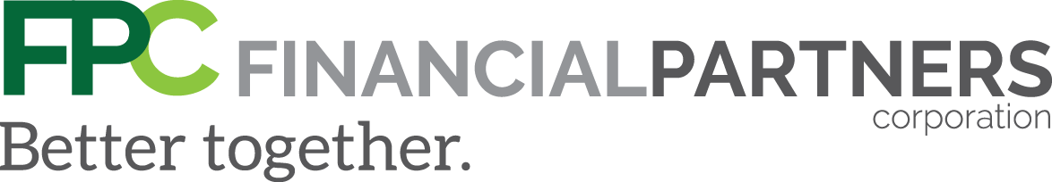 Financial Partners Corporation