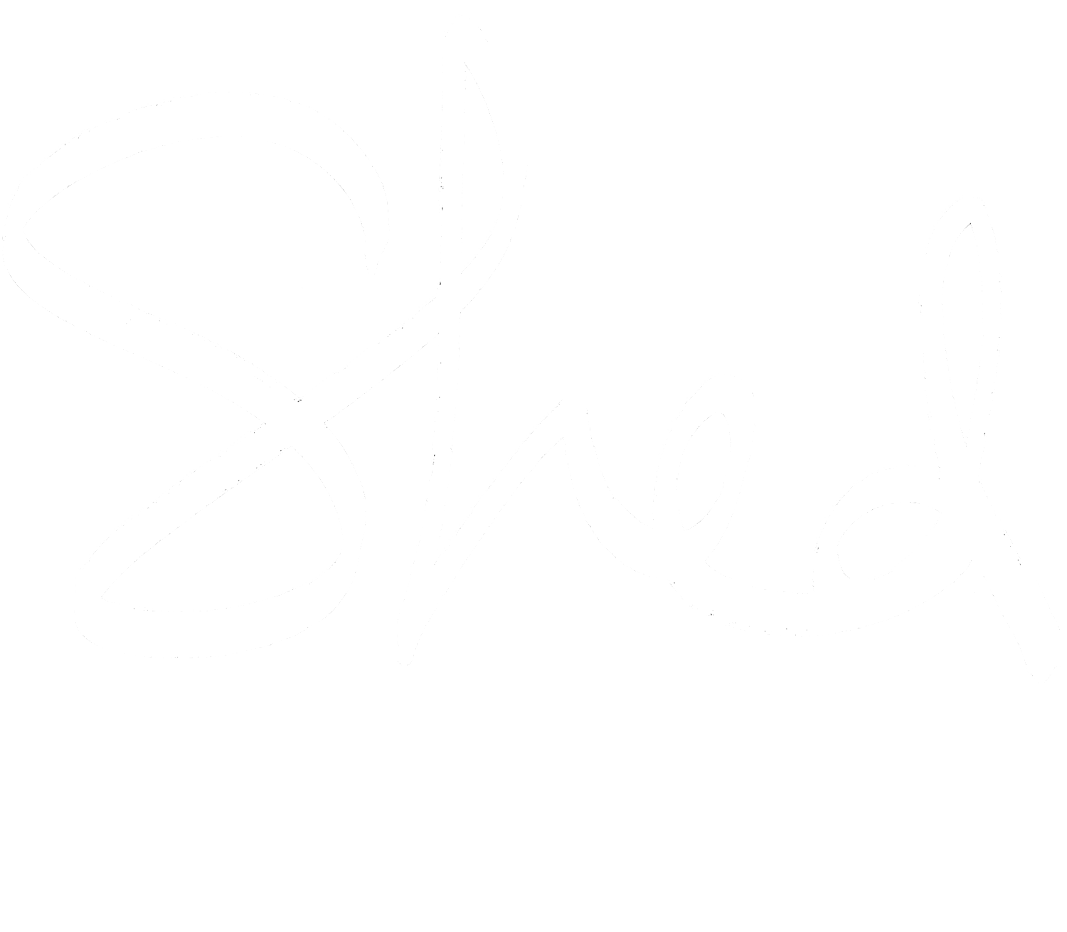 SHED Creative