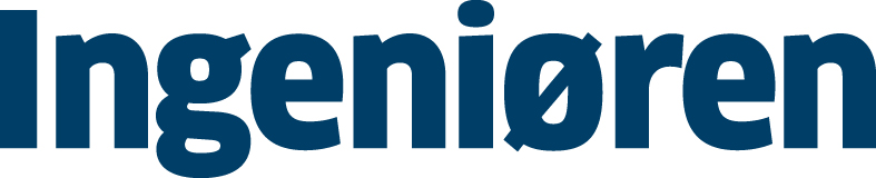 ingenioren_logo.jpg