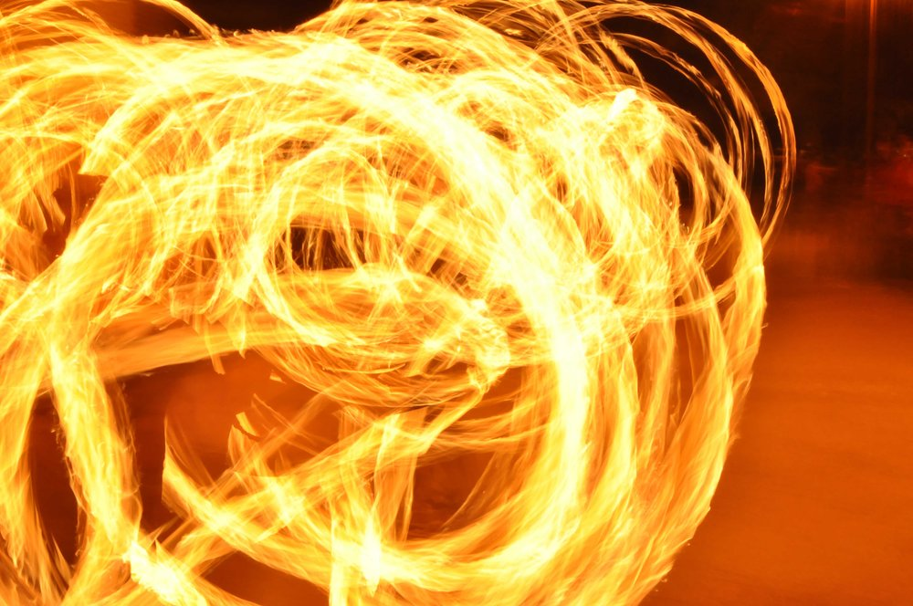 Fire Course 2.jpg