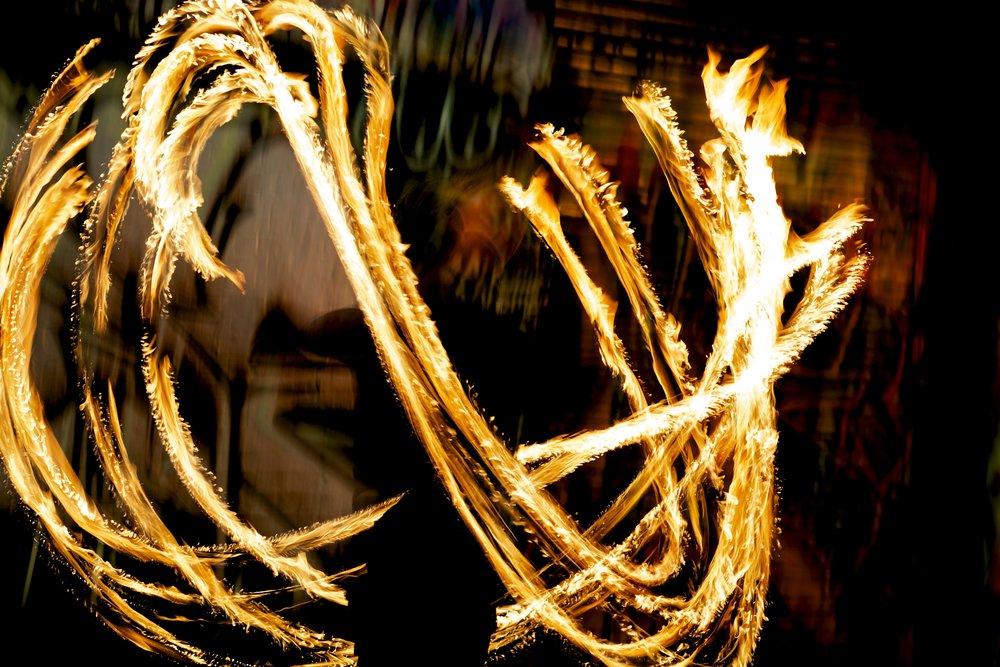 fire swirl.jpg