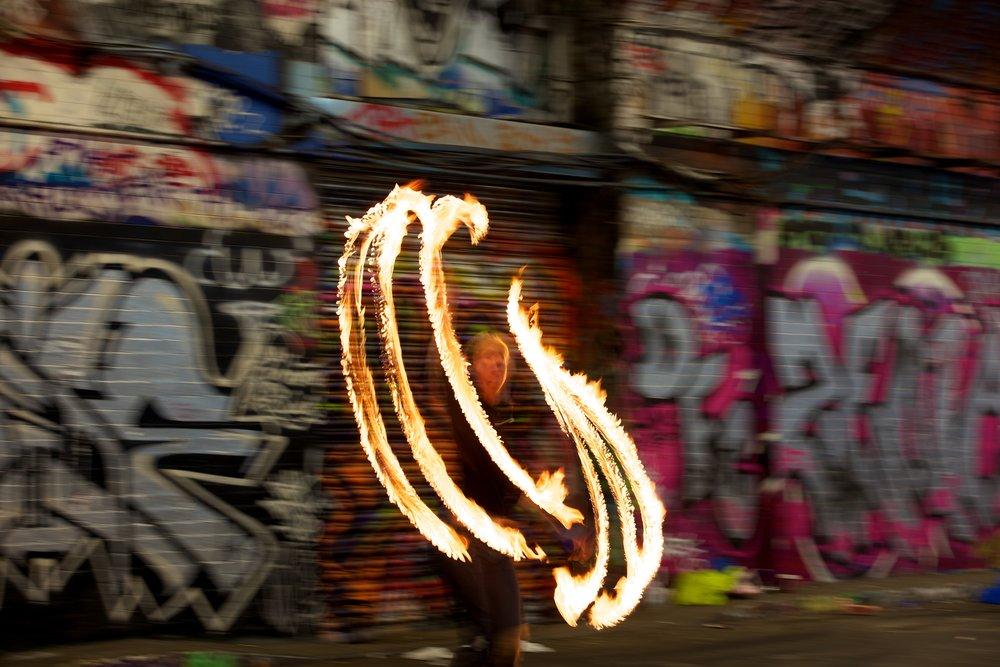 Graffiti Fans.jpg
