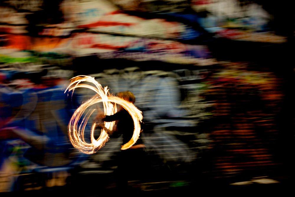 Graffiti Swirl.jpg