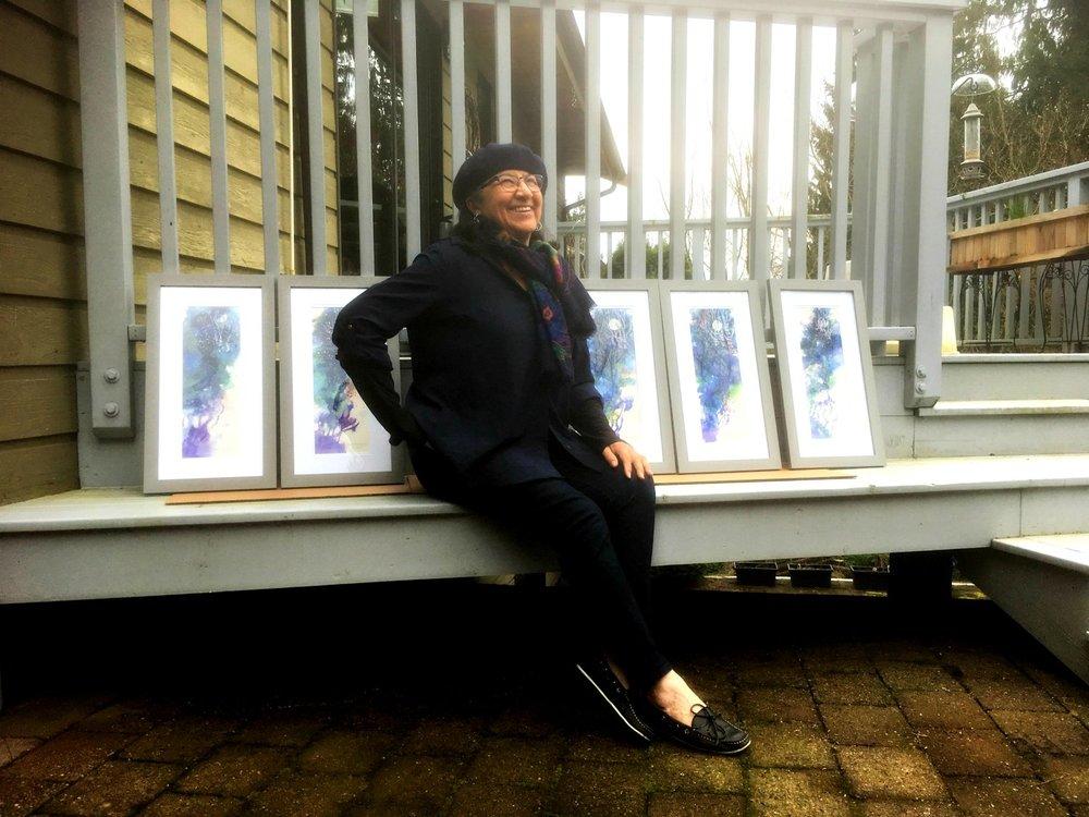 patricia-windsor-vancouver-art-northshore-artist-guild