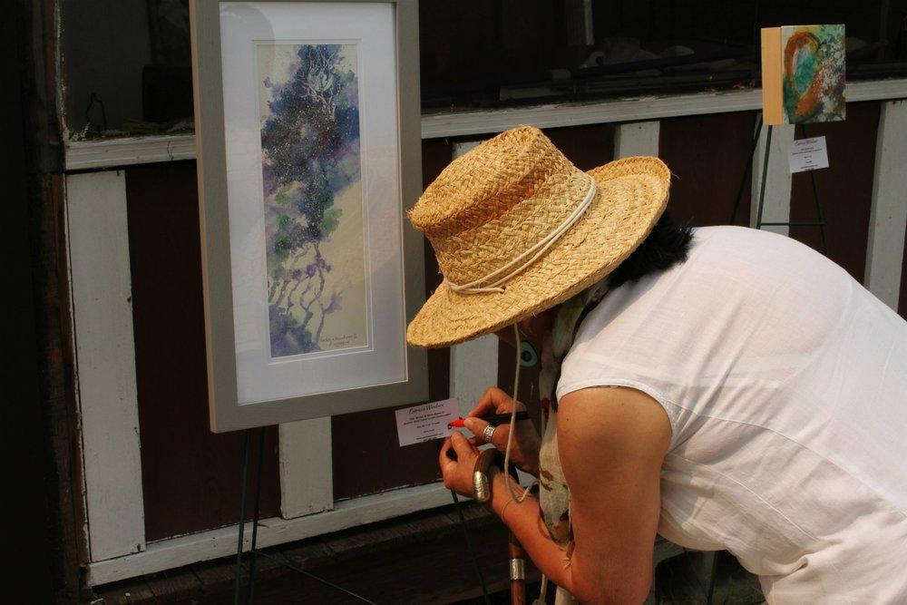 patricia-windsor-artist