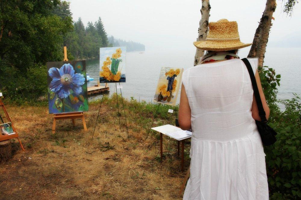patricia-windsor-artist-vancouver