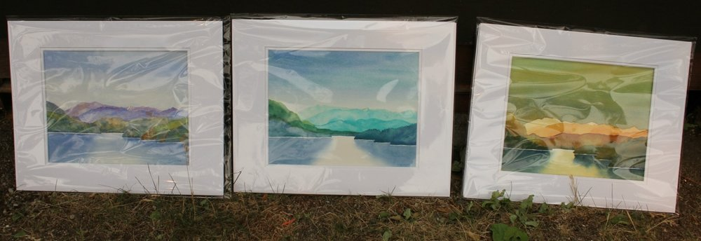 patricia-windsor-painting