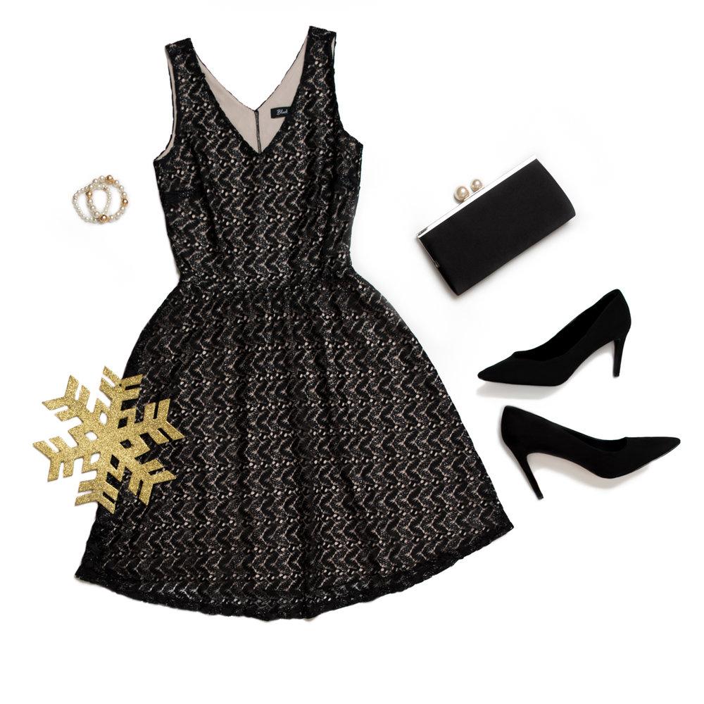 Holiday Dressing Guide Family Affair.jpg