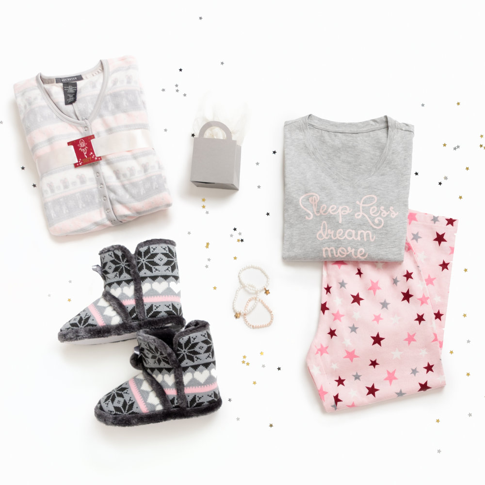 Holiday Dressing Guide Cosy Night In .jpg