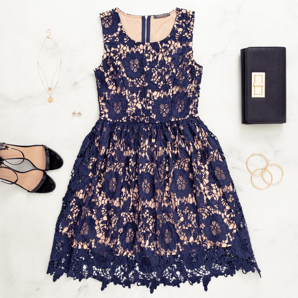 4fe0f638b056f RSVP in Style — Suzy Shier Blog