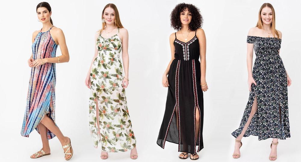 Summer Dresses Maxis.jpg