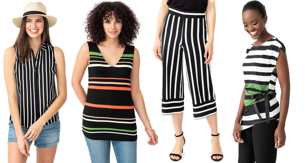 Summer Trends - Stripes.jpg