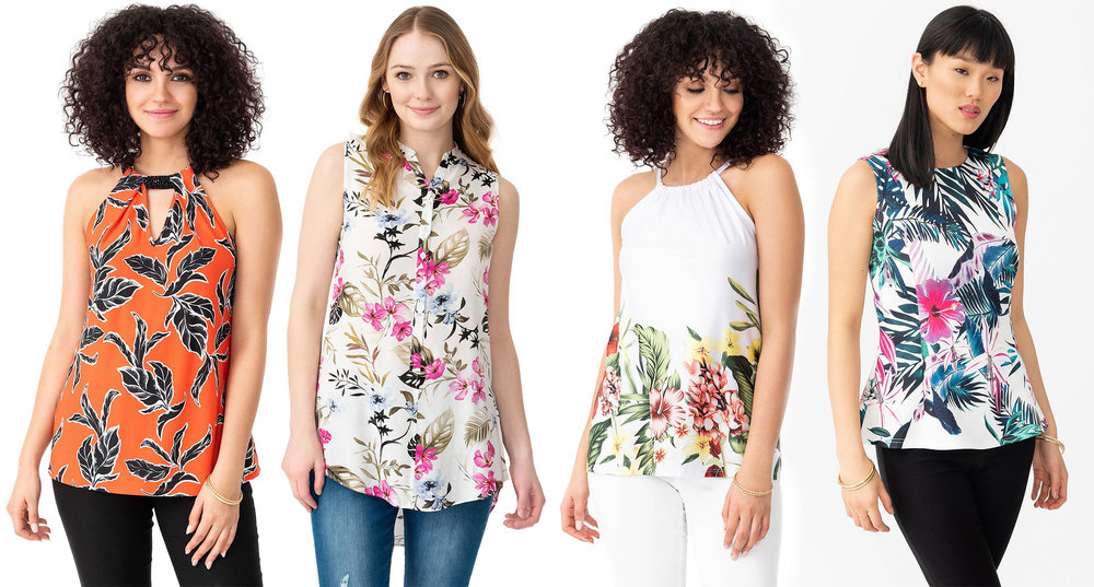Tropical Print Tanks.jpg