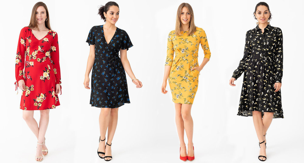 Fall Florals Dresses.jpg