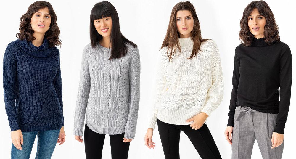 Essential Sweaters.jpg
