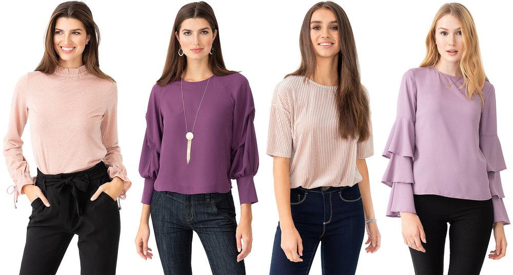 Jewel Tones Pink and Purple.jpg