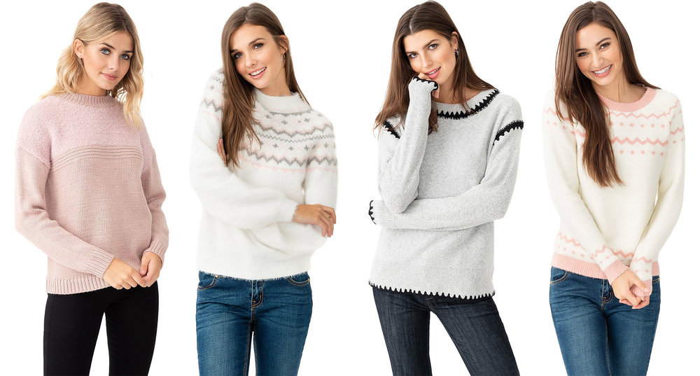 Chalet Chic Sweaters.jpg
