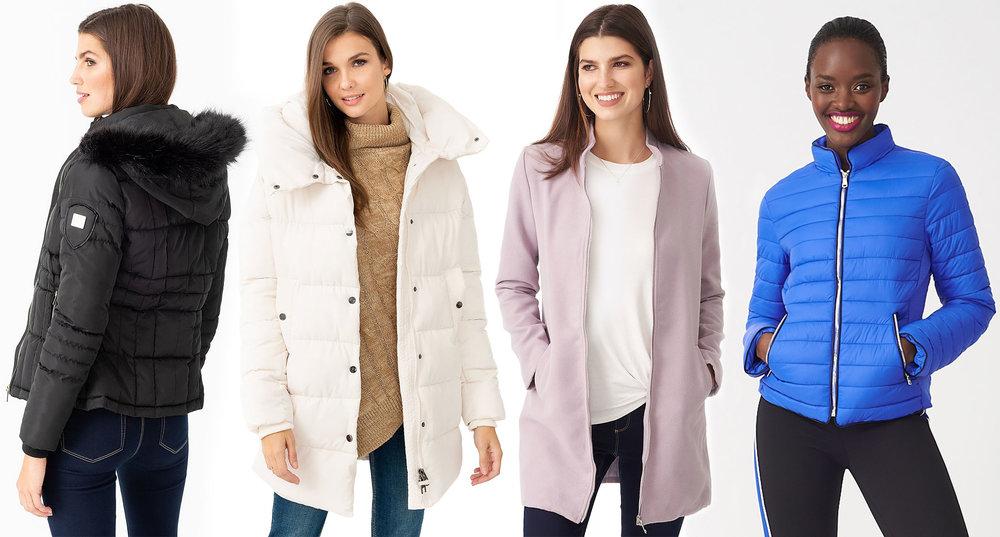 Outerwear for Winter 2019.jpg