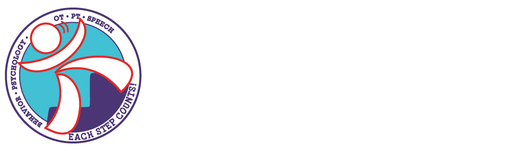 River Pediatric