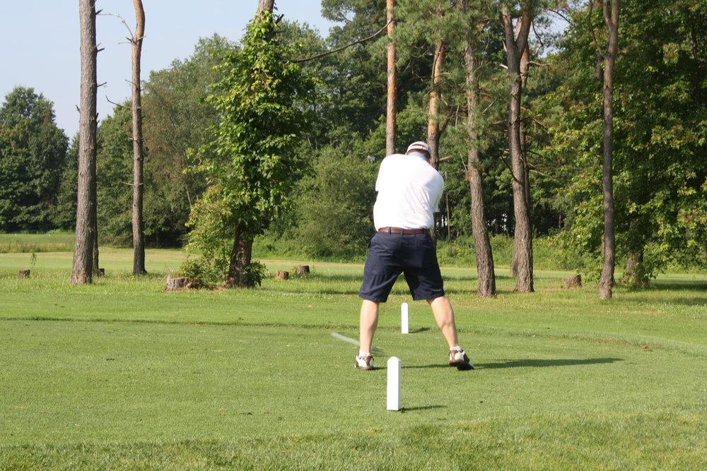 DW Golf 2017 066.JPG