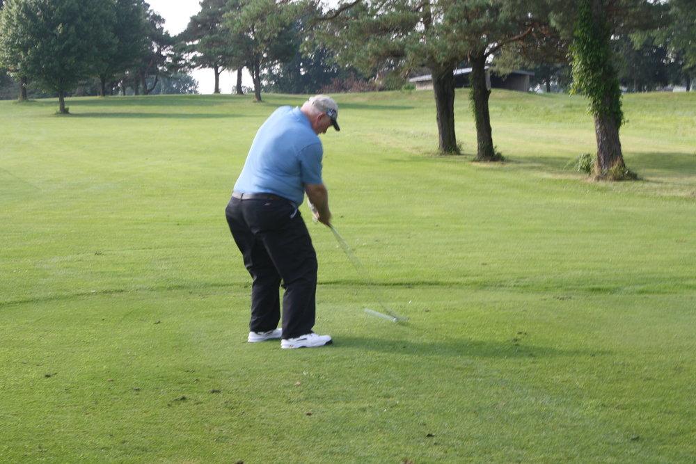 DW Golf 2017 068.JPG