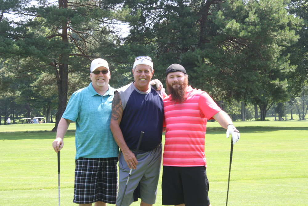 DW Golf 2017 115.JPG