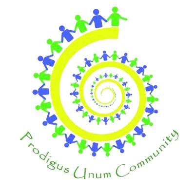 logo-prodigus-unum-comunity.jpeg