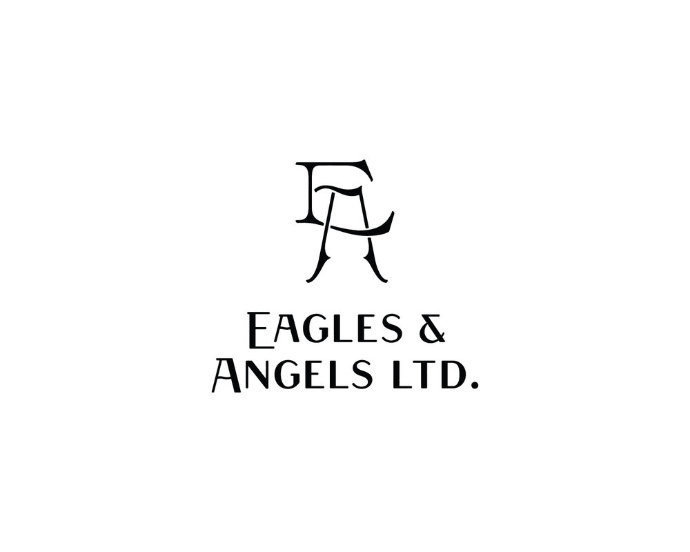 Eagles & angels ltd.    Apparel