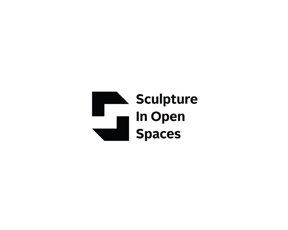 Sculpture in open spaces   Non-profit creative platform