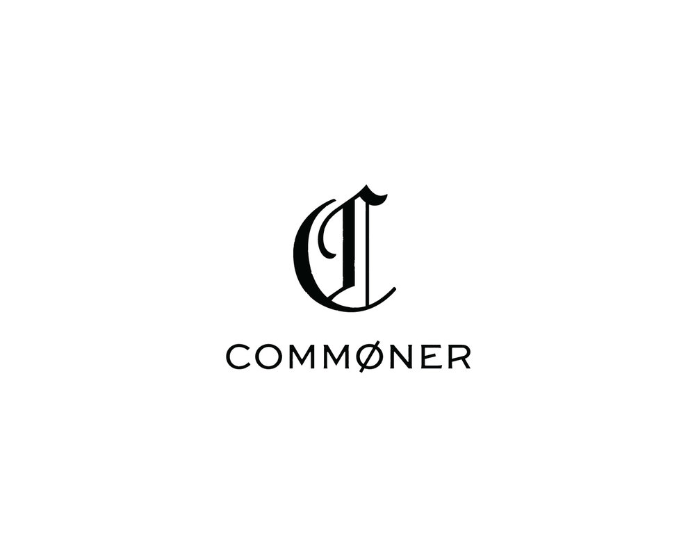 Commoner   Design studio