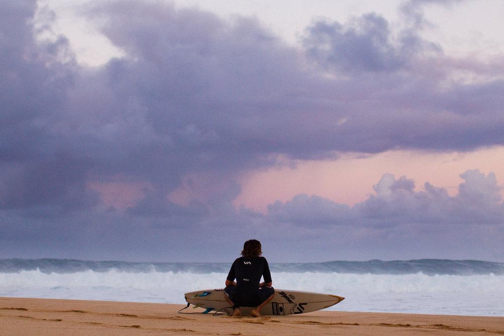 RVCA-Hawaii-5118.jpg