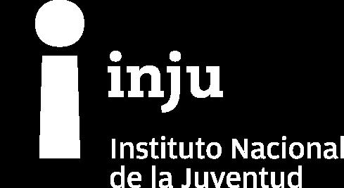 Inju.png