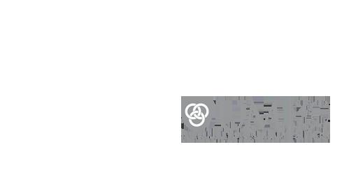um_2.png