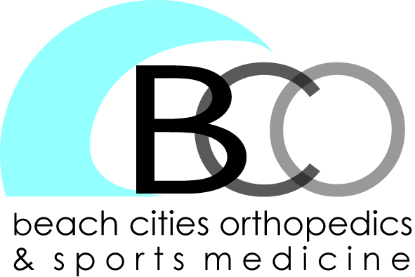 Beach Cities Orthopedics & Sports Medicine