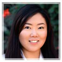 Diane Kim, Acupuncturist
