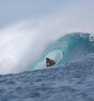 surfing-brad.jpg