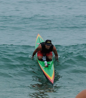 paddle-brad.jpg