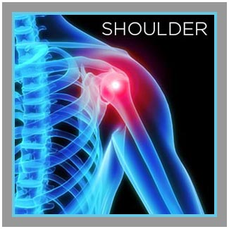 shoulderguy2.jpg