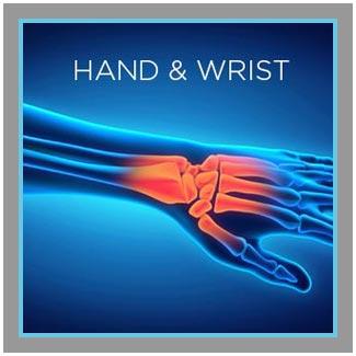 hand-wrist.jpg