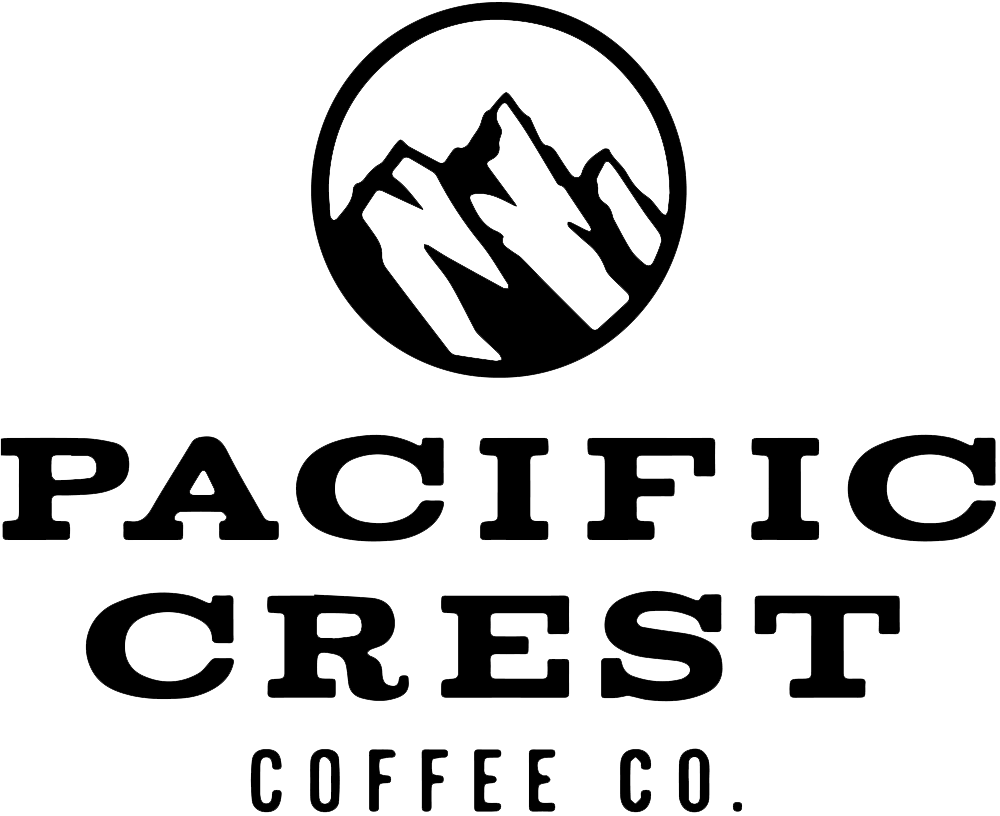 Pacific Crest Coffee Co.