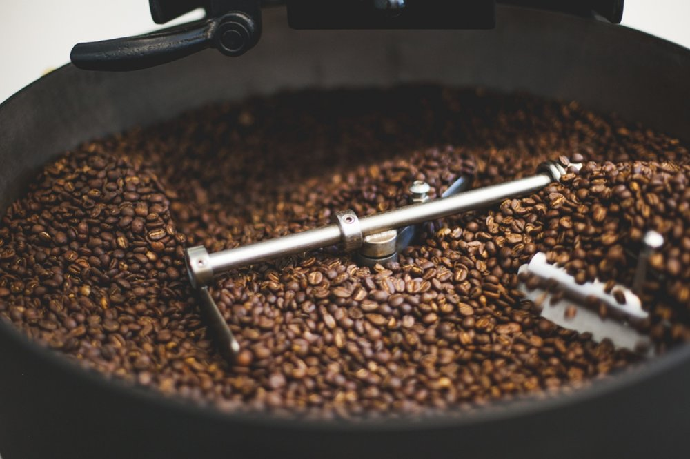 Subscribe - Freshly roasted coffee delivered to your door