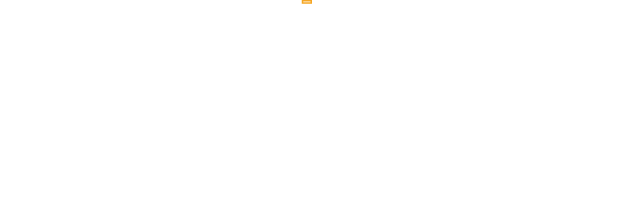 Grind Coffee Roasters