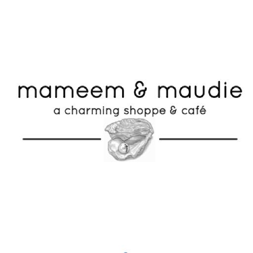 Mameem & Maudie