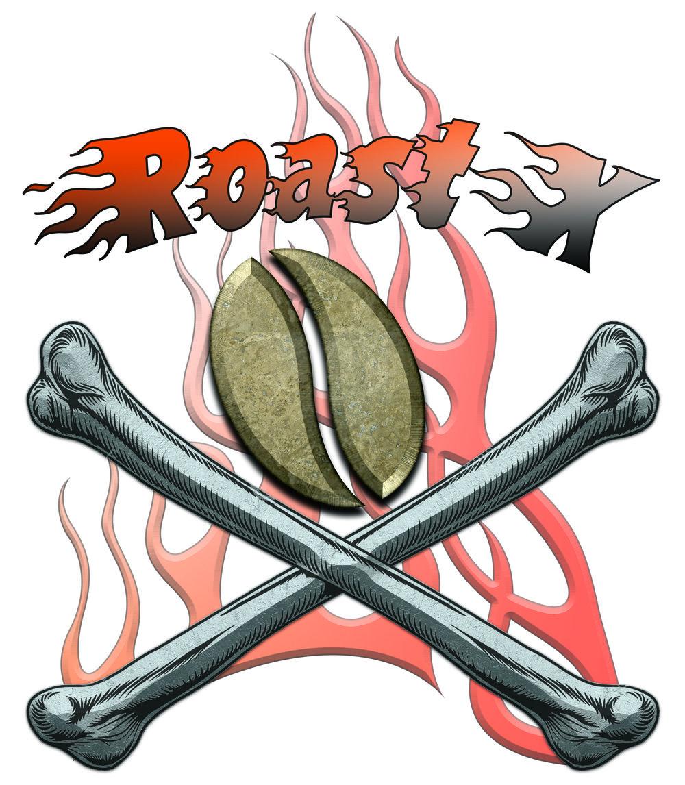RoastX Logo.jpg