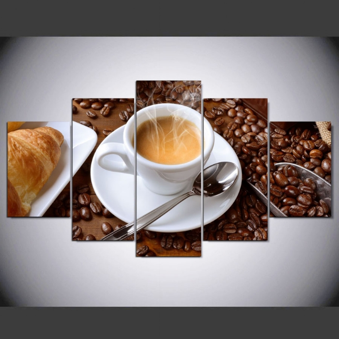 HD-Printed-Modular-Painting-Frame-Canvas-Poster-5-Piece-Steaming-Coffee-Cup-Pictures-For-Kitchen-Food.jpg