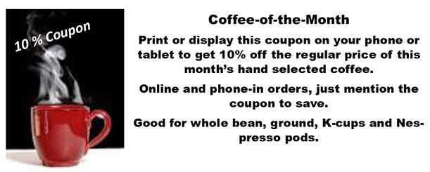 10 coupon.jpg