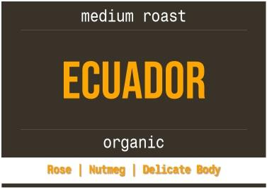 ecuadorlabel.png